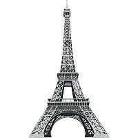 RMK1576GM/Эйфелева Башня