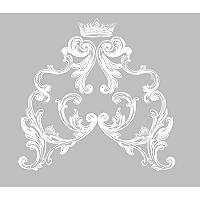 RMK2311GM/Изголовье