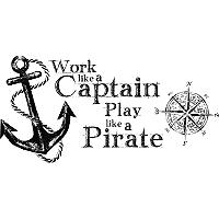RMK2320GM/Работать Как Капитан