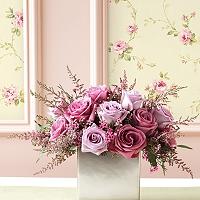 dl20503/цветы